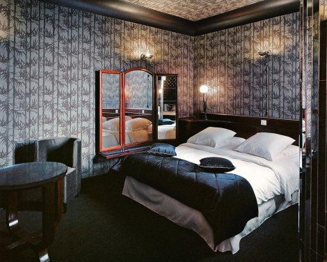 hotel-le-berger edie