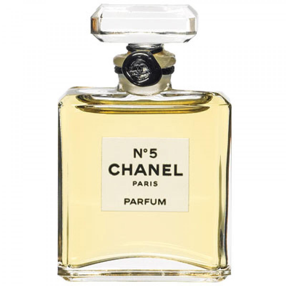 Perfume | The Velvet Lady